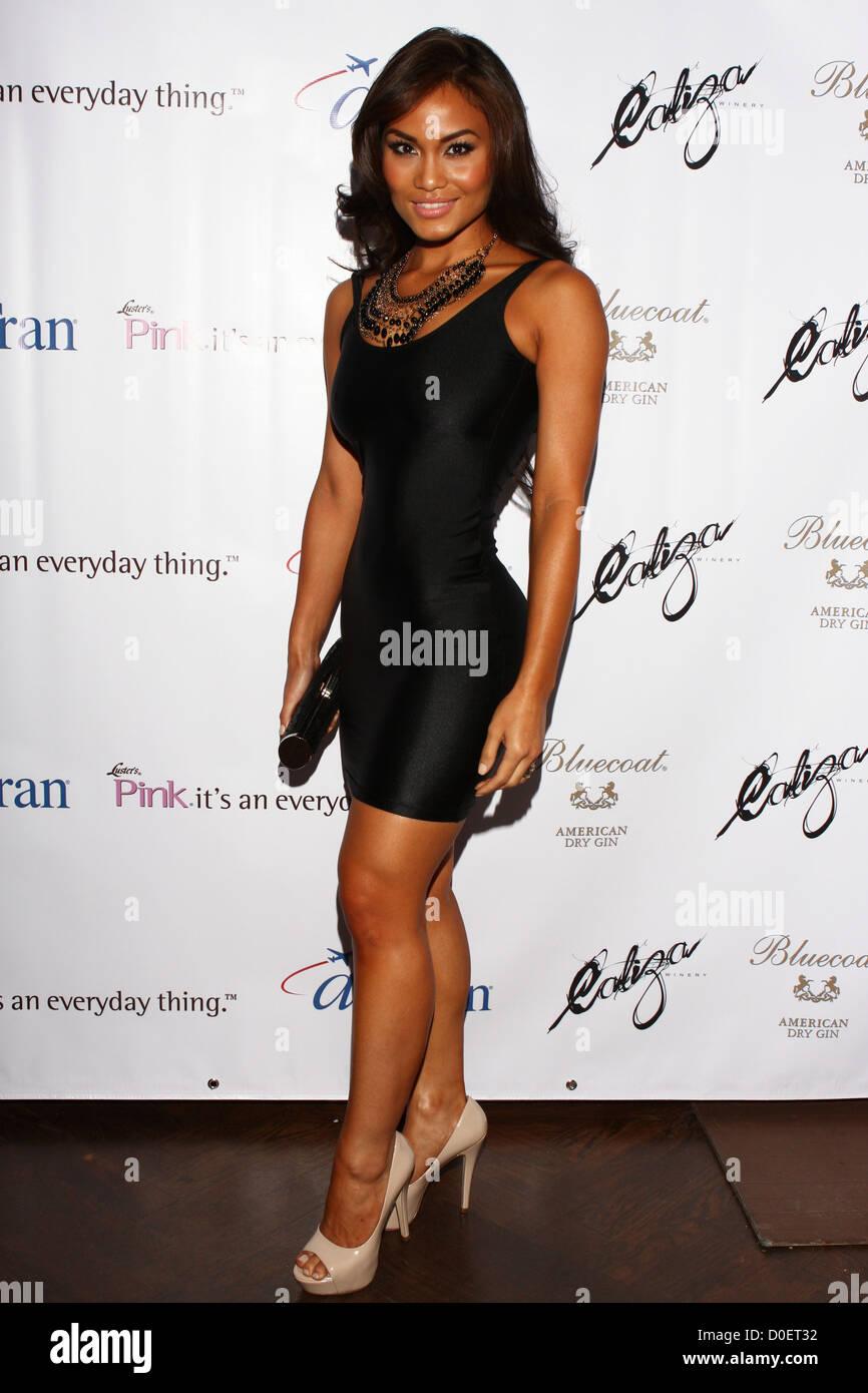 Celebrity Daphne Joy nude (41 photos), Ass, Paparazzi, Boobs, bra 2006