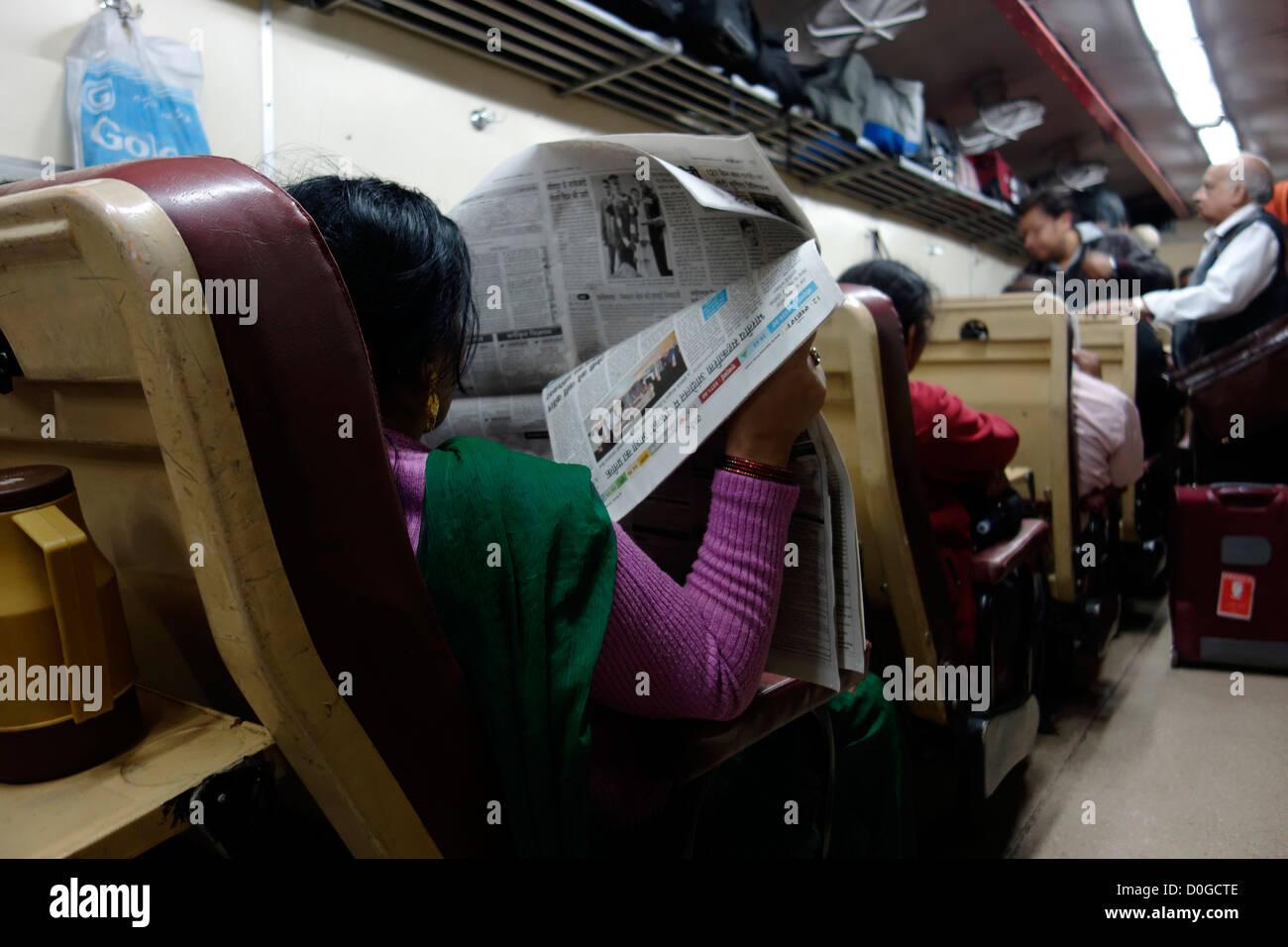 Railway Coach Stock Photos & Railway Coach Stock Images - Alamy