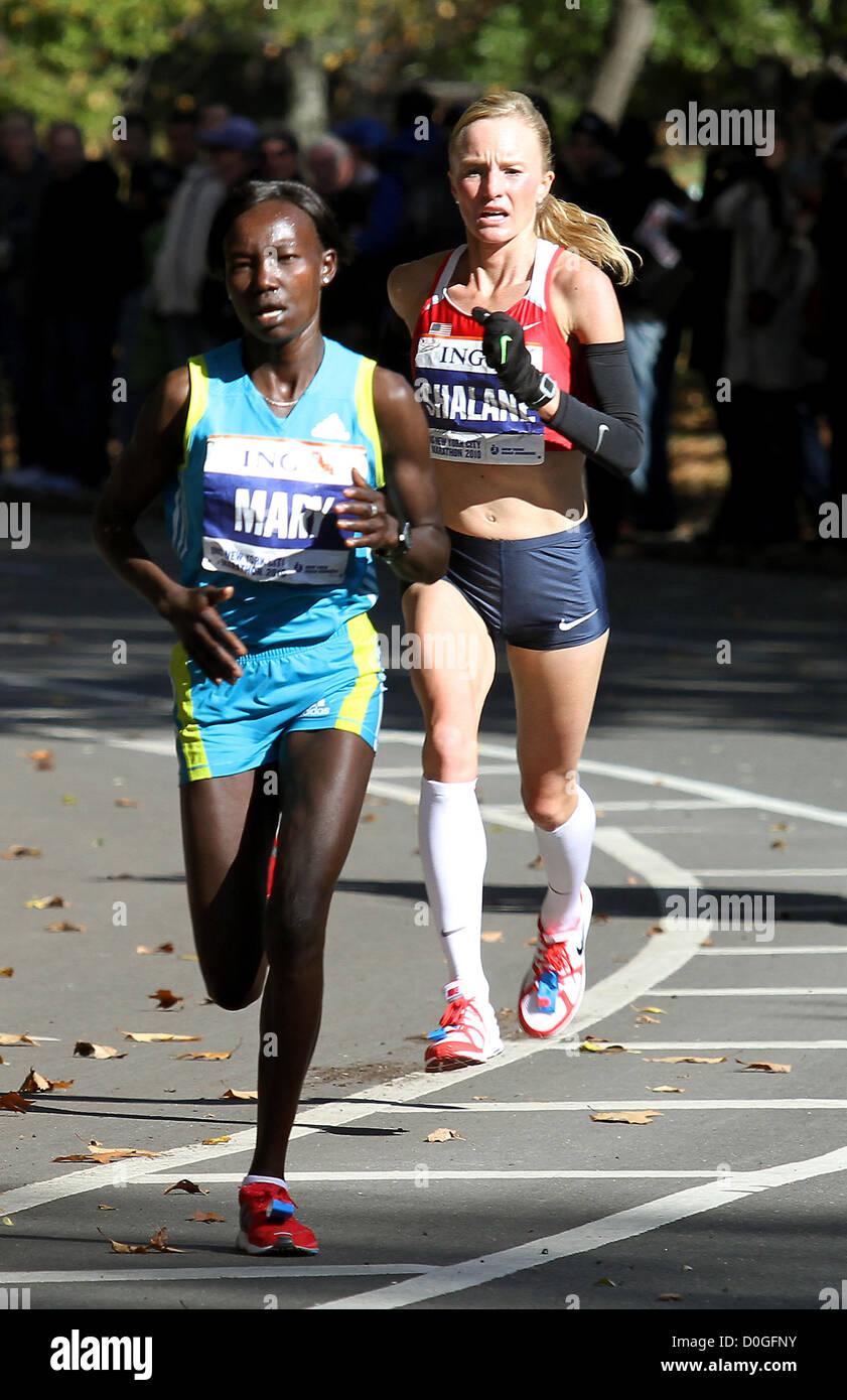 Forum on this topic: Shalane Flanagan, U.S. Long-Distance Runner, shalane-flanagan-u-s-long-distance-runner/