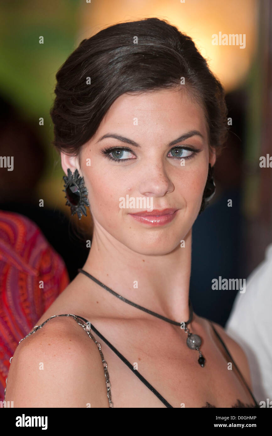Haley Webb naked (27 photos), Tits, Sideboobs, Boobs, cleavage 2015