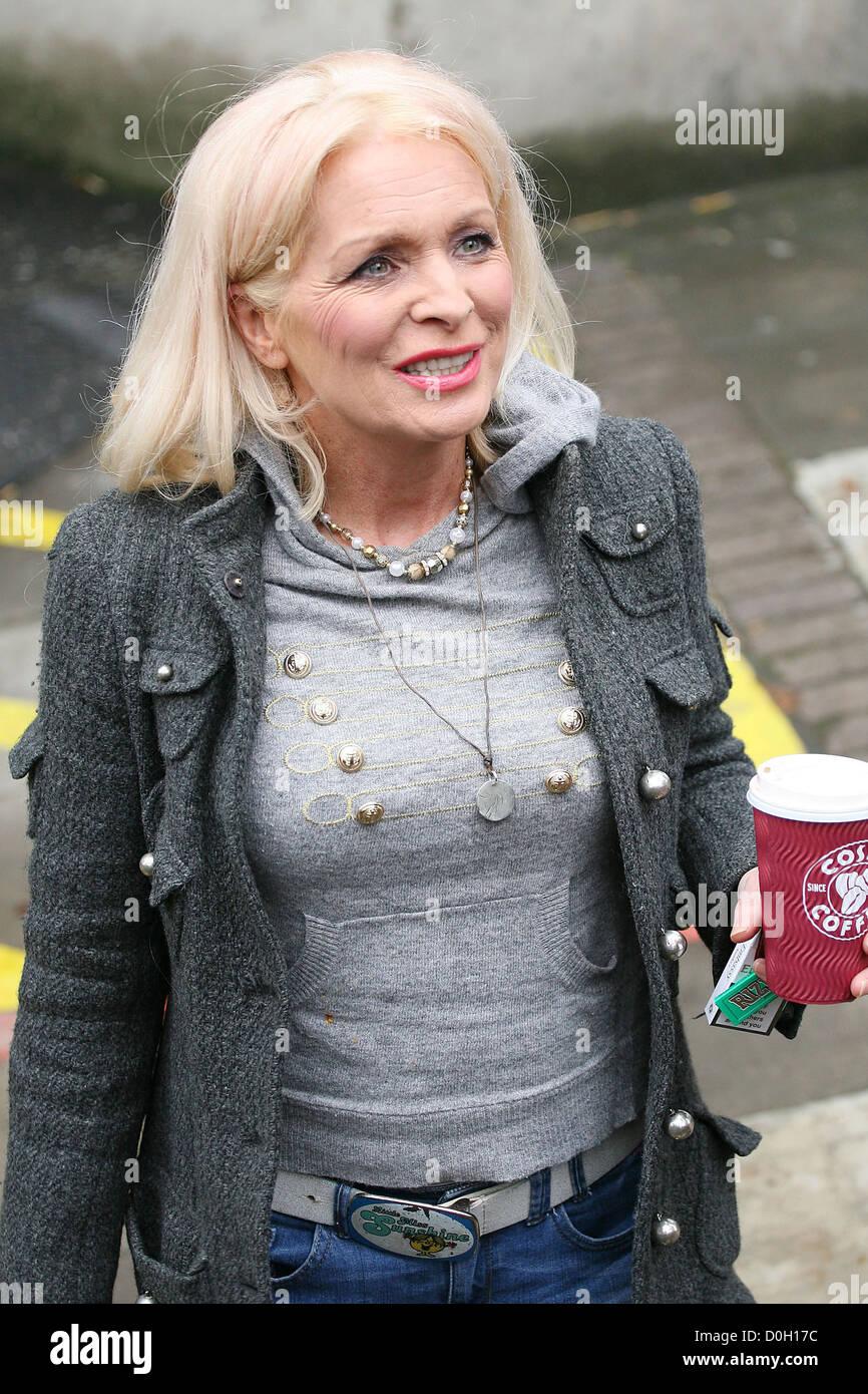 pictures Margi Clarke