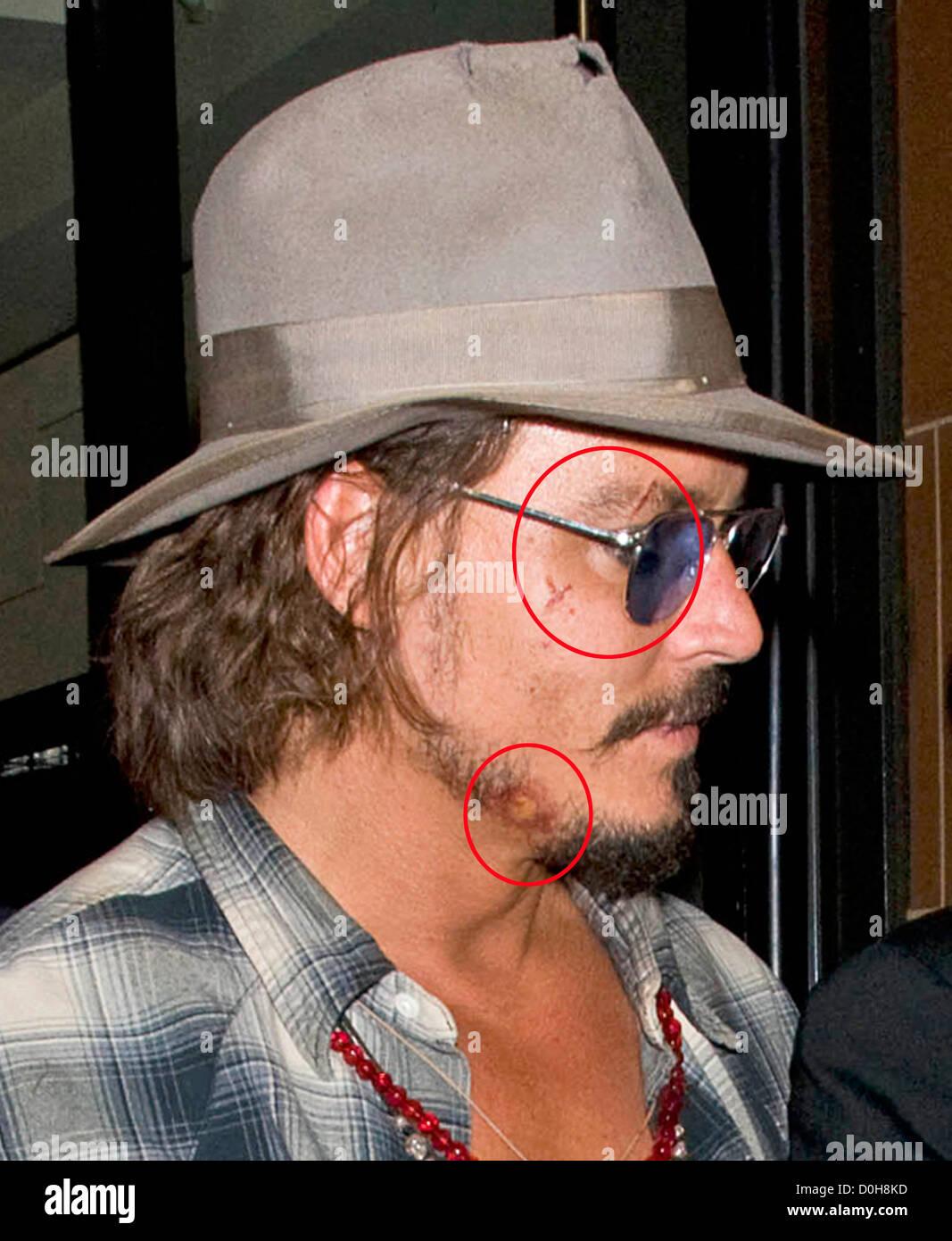 Johnny Depp 0e7de5ee29b