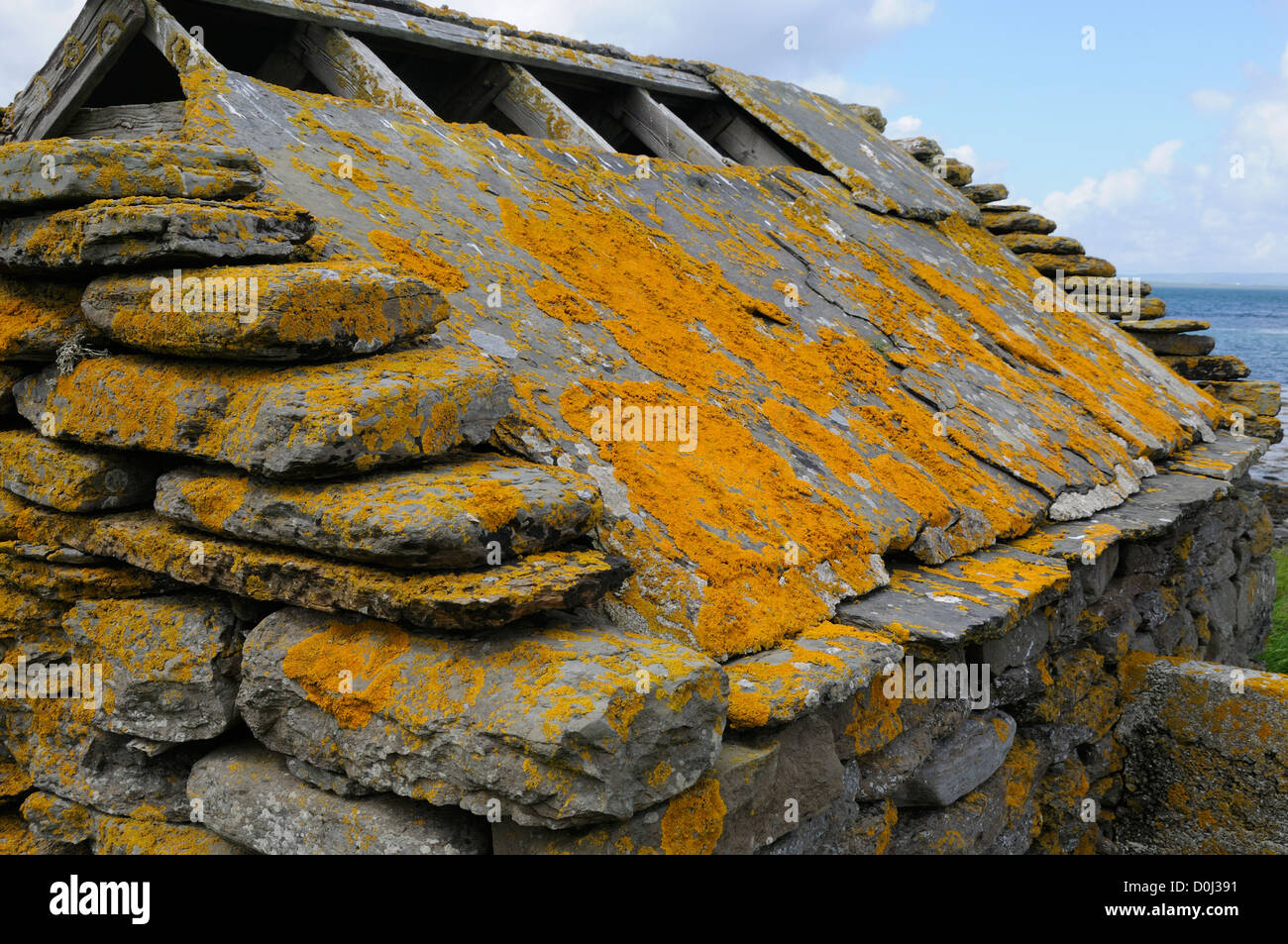 Orange Roof Tiles Stock Photos Amp Orange Roof Tiles Stock