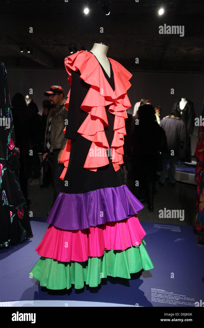 Design And Fashion Museum Mude In Lisbon High Resolution Stock Photography And Images Alamy