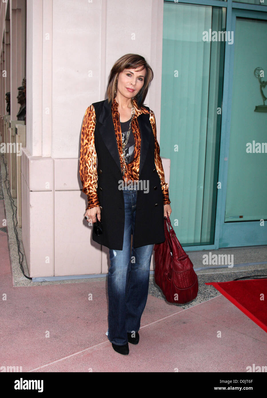 Micheline Lanctot Micheline Lanctot new pictures