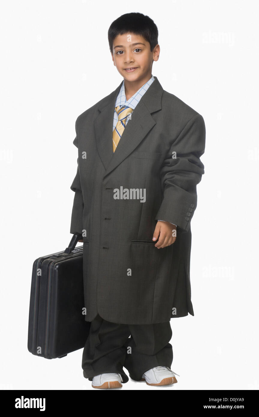 f90ca088f4f3 Ill Fitting Suit Stock Photos   Ill Fitting Suit Stock Images - Alamy