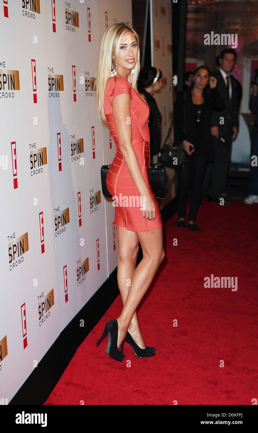 Celebrity Louane Emera naked (57 images), Ass