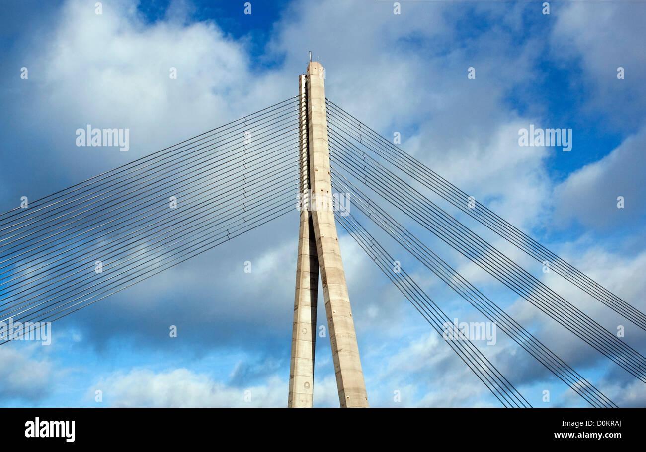 Bridge Of Shrouds Stock Photos & Bridge Of Shrouds Stock Images - Alamy