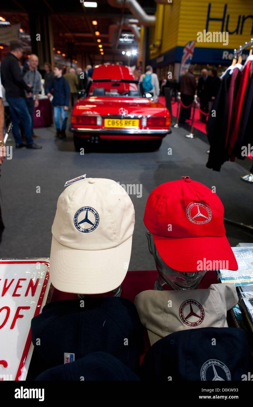 Mercedes benz logo stock photos mercedes benz logo stock for Mercedes benz hats sale