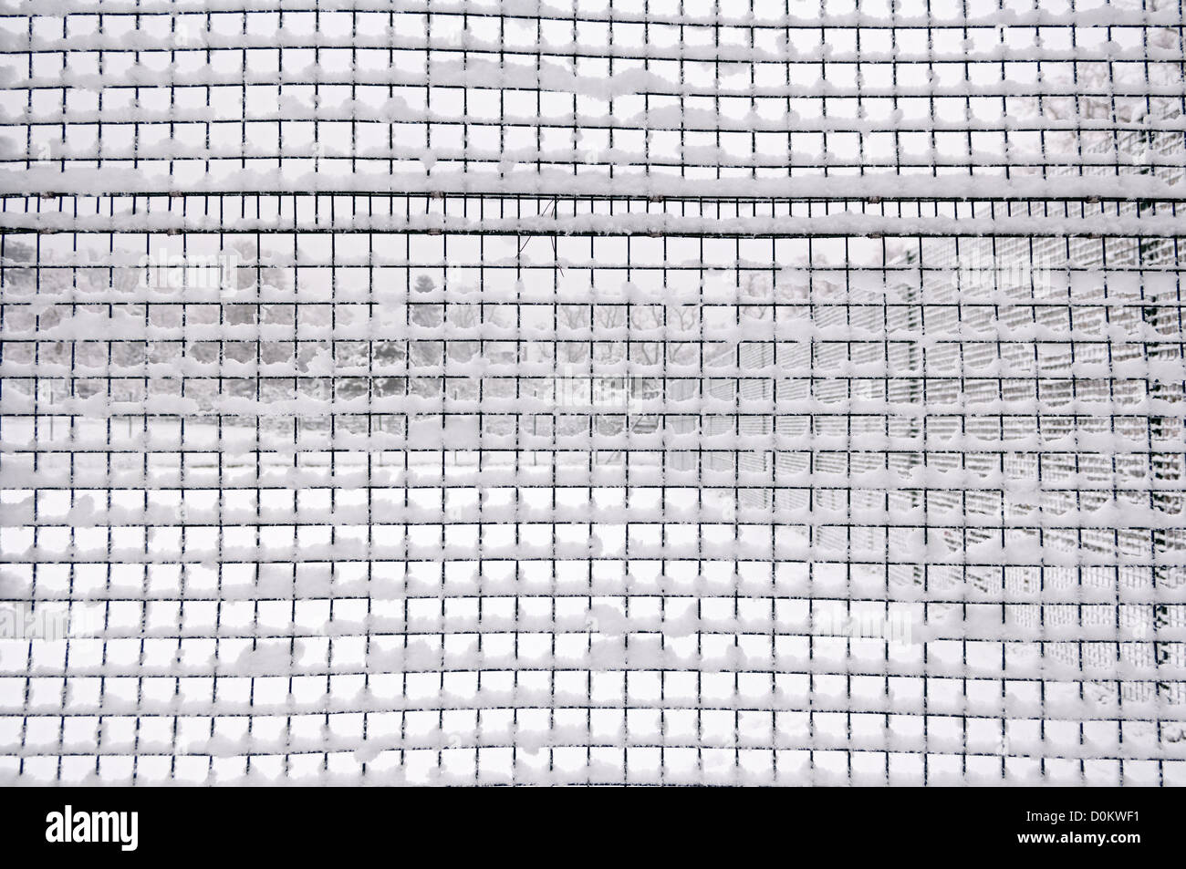 Steel Mesh Fence Stock Photos & Steel Mesh Fence Stock Images - Alamy