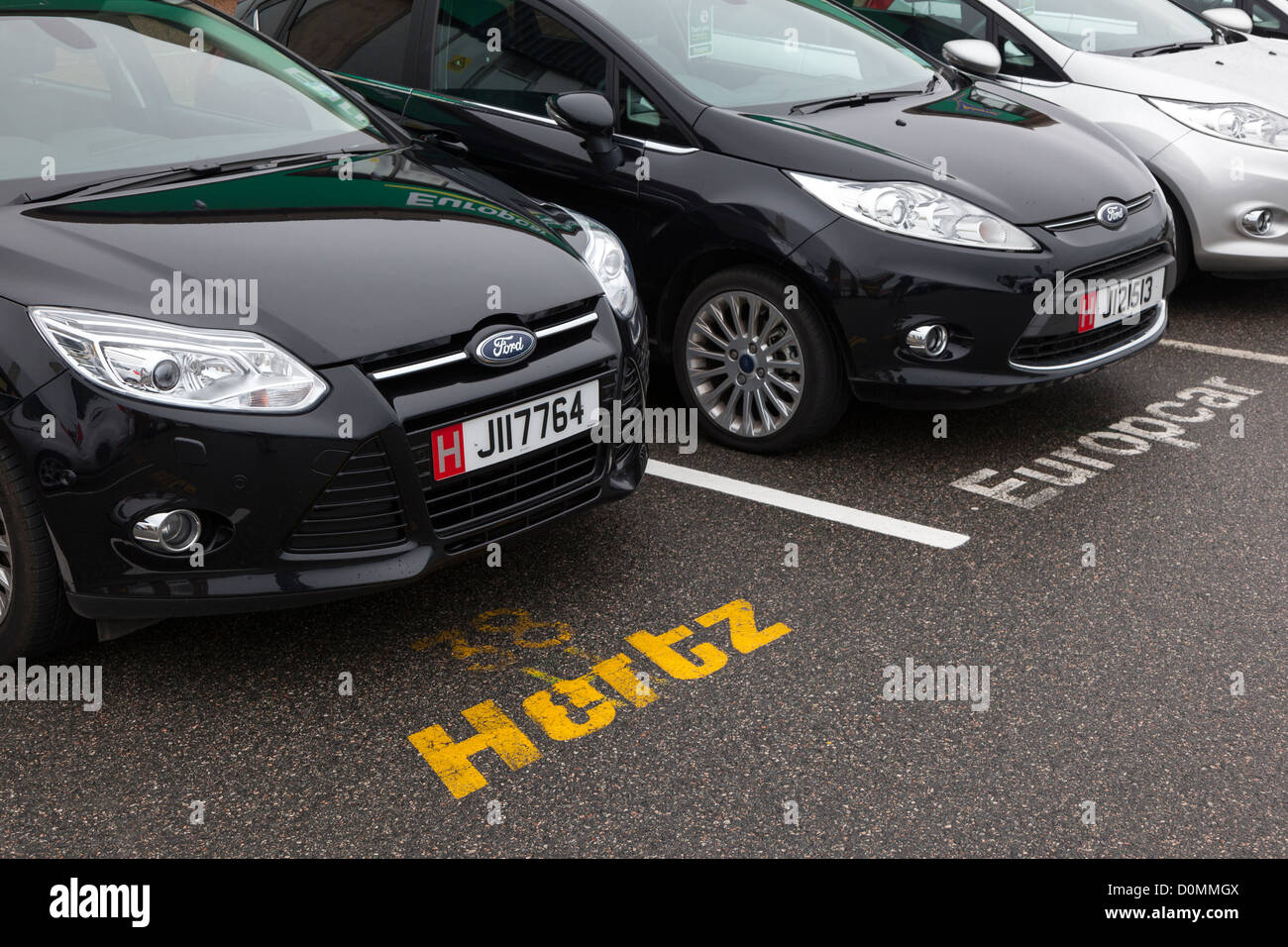 Car Hire Uk Stock Photos Car Hire Uk Stock Images Alamy
