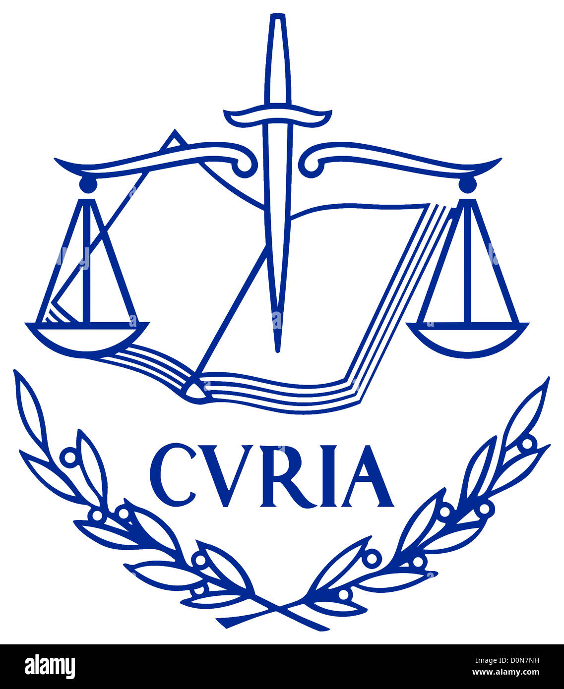 the european court of justice and For several decades, the european court of justice has played an integral role in ensuring the protection of fundamental rights in the community legal order,.