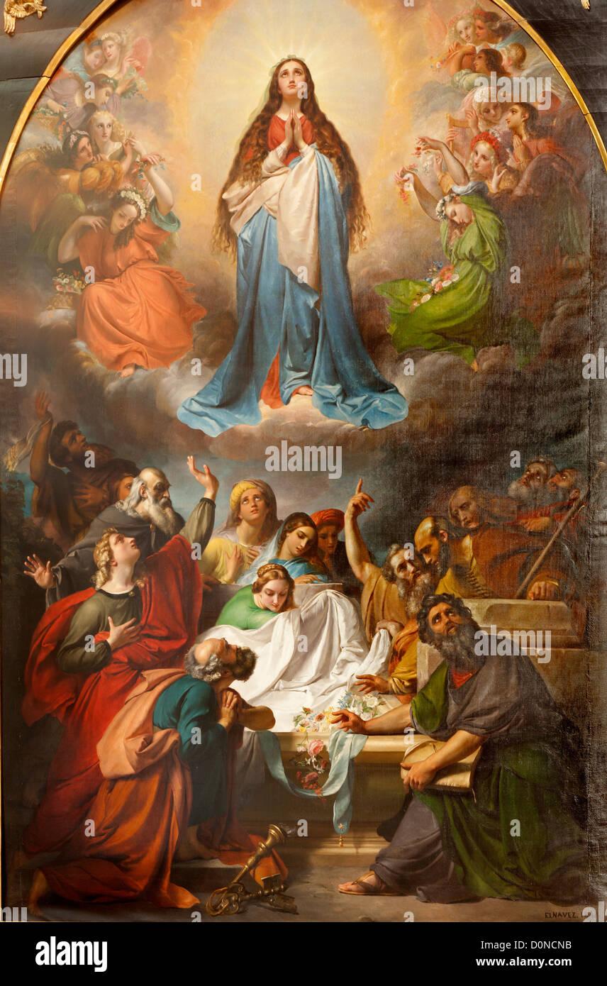 12 saint marys loses - 620×1100