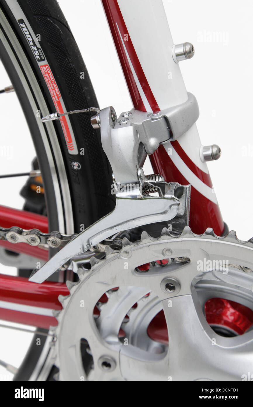 Bike Chain Stock Photos & Bike Chain Stock Images - Alamy