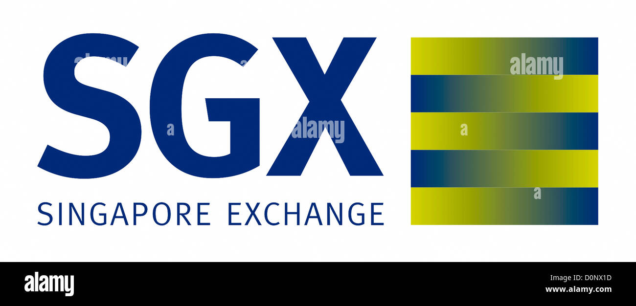 singapore stock exchange stock photos amp singapore stock
