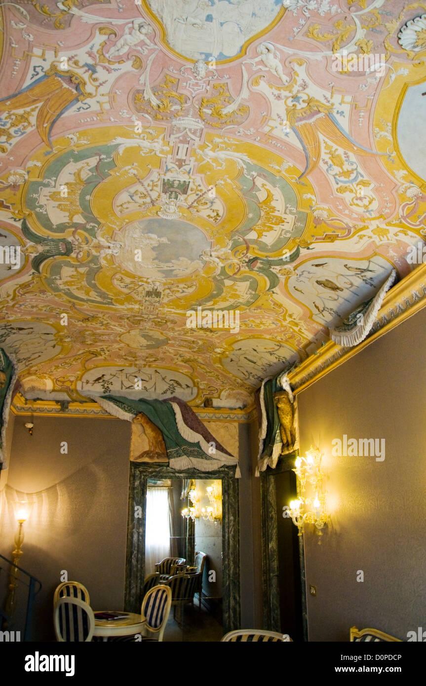 Nice Plaster Wall Art Sculptures Ornament - Art & Wall Decor ...