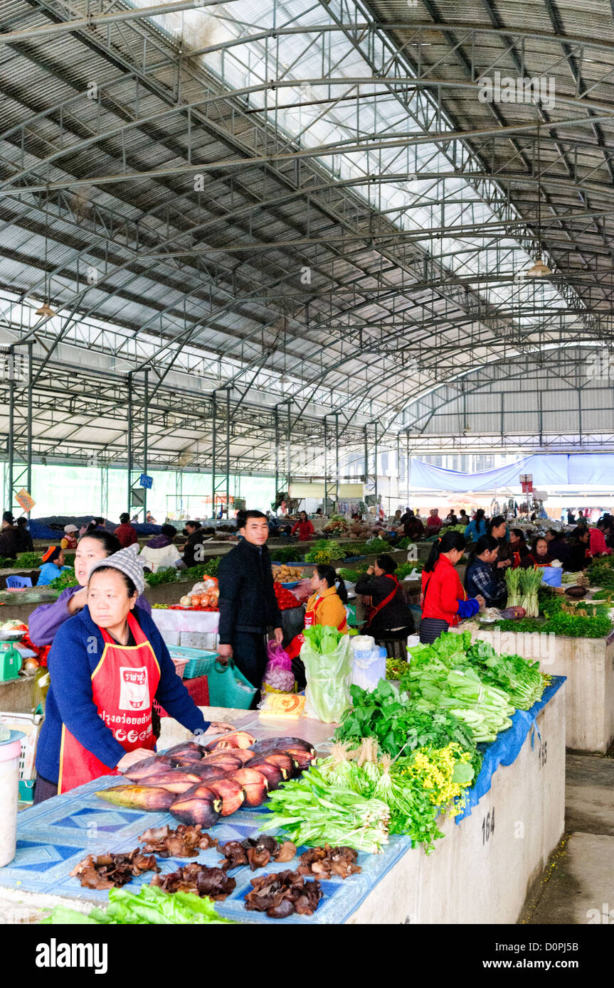sam food market
