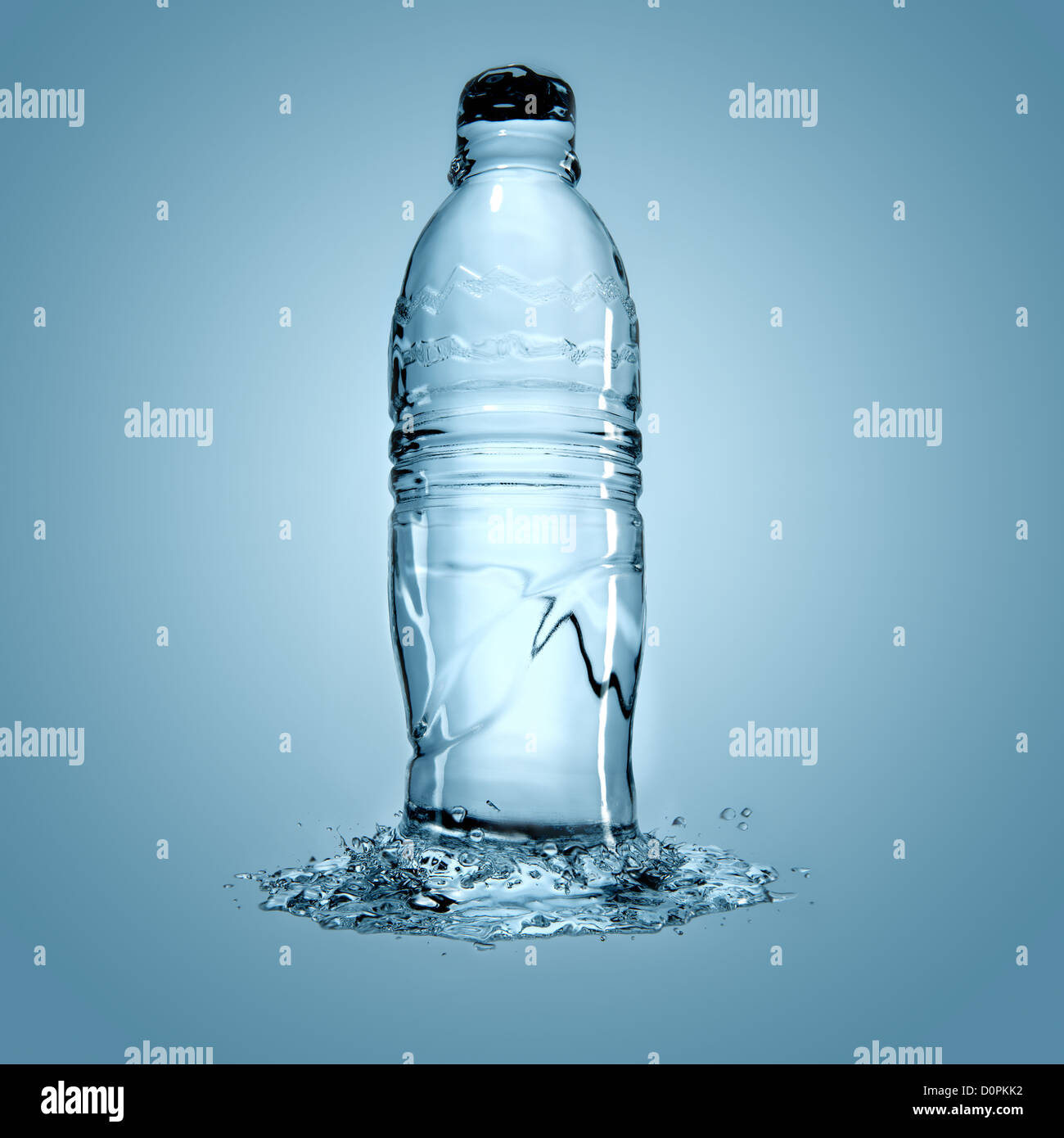 water, liquid, fluid, CGI, health, fluid simulation, splash, - Stock Image