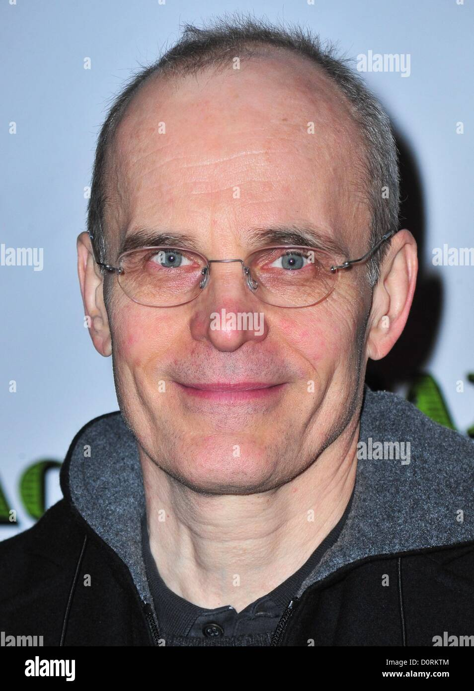 željko ivanek wifezeljko ivanek true blood, zeljko ivanek wikipedia, zeljko ivanek, желько иванек, željko ivanek illness, željko ivanek height, zeljko ivanek spouse, željko ivanek wife, zeljko ivanek partner, željko ivanek imdb, zeljko ivanek illness, zeljko ivanek pronunciation, željko ivanek house of cards, zeljko ivanek net worth, zeljko ivanek married, zeljko ivanek wiki, zeljko ivanek actor, zeljko ivanek greg pierce, željko ivanek suits, zeljko ivanek west wing