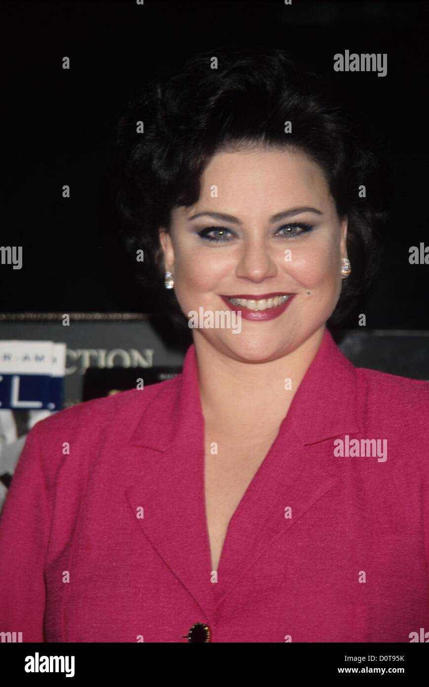 Rebecca Corry images