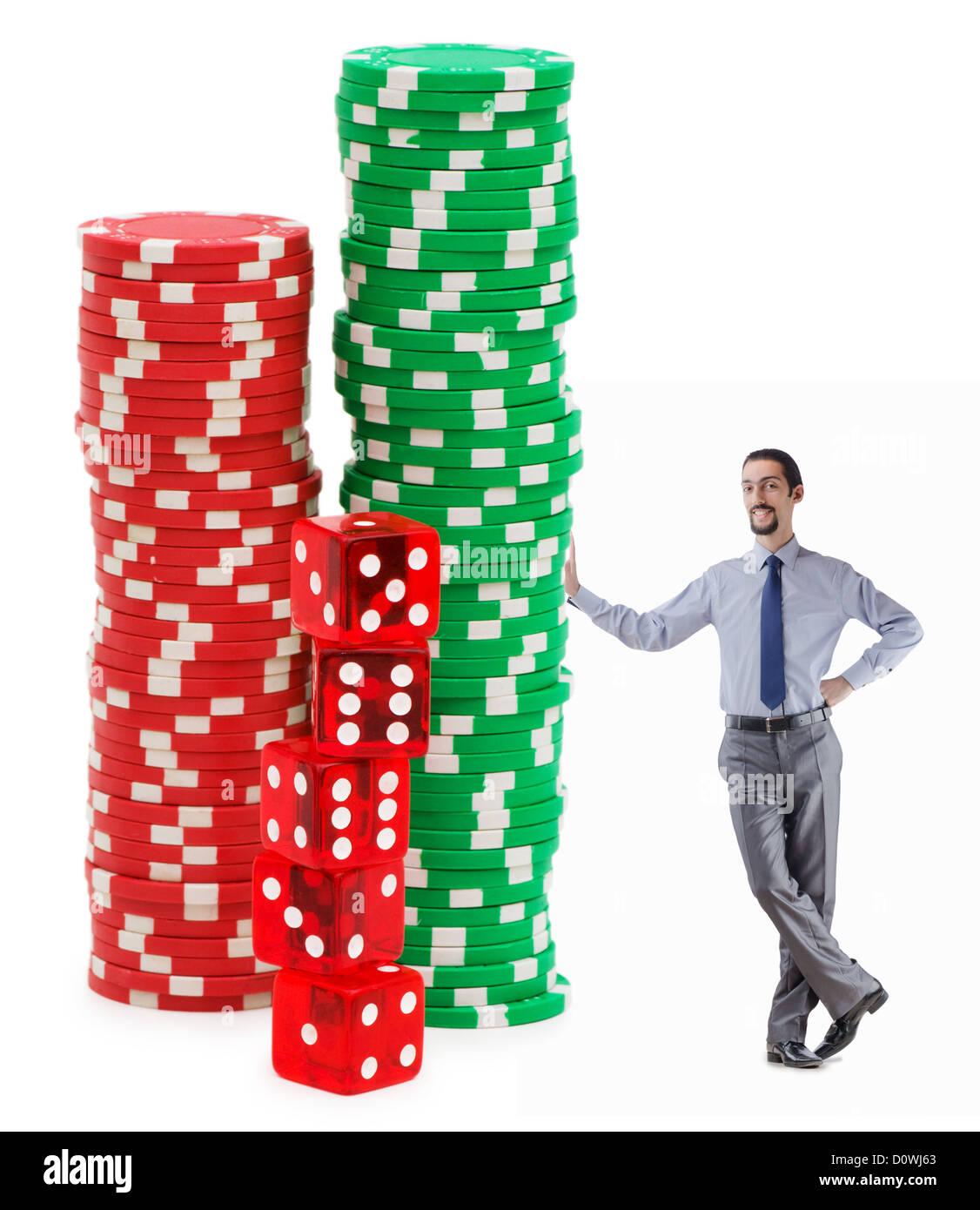 casino gratis sin deposito españa