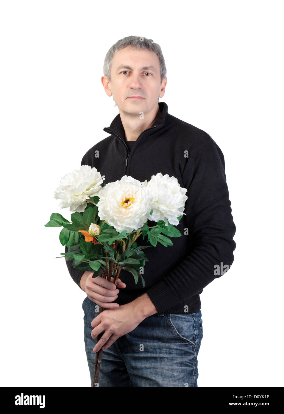 Fantastic man flower bouquet photos wedding and flowers ispiration guy flower bouquet thin blog izmirmasajfo Gallery