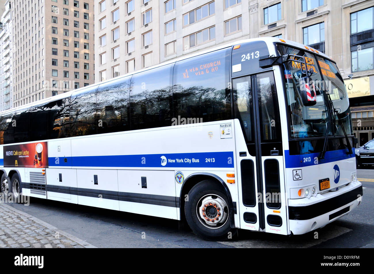 Dating coaches new york city