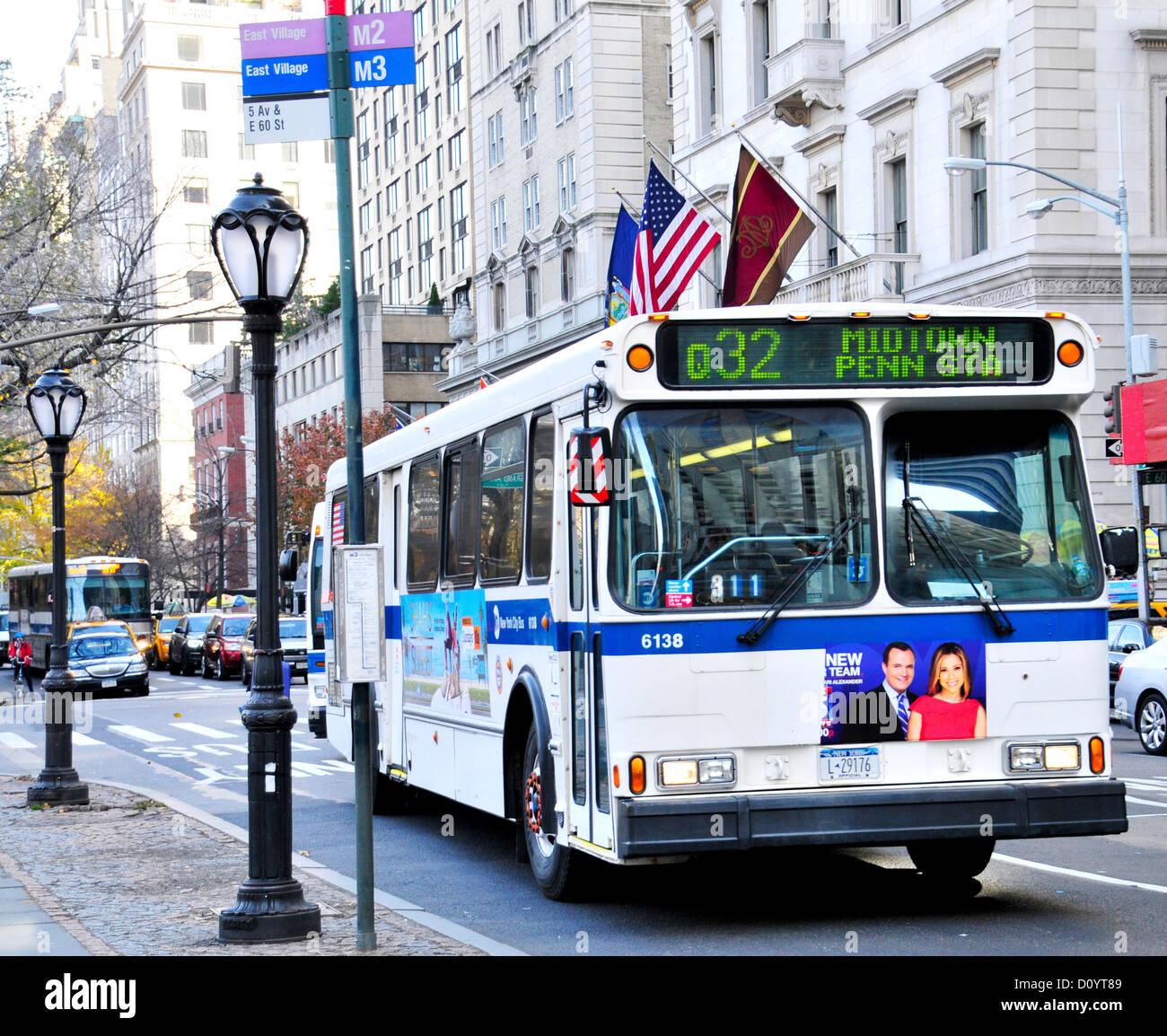 Q Bus Stock Photos & Q Bus Stock Images - Alamy Q Bus Map on q84 bus map, q31 bus map, queens bus map, m3 bus map, q55 bus map, q112 bus map, q17 bus map, q83 bus map, q12 bus map, q44 bus map, q23 bus map, m1 bus map, q30 bus map, q102 bus map, q76 bus map, q20 bus map, m2 bus map, q104 bus map, q25 bus map, m21 bus map,