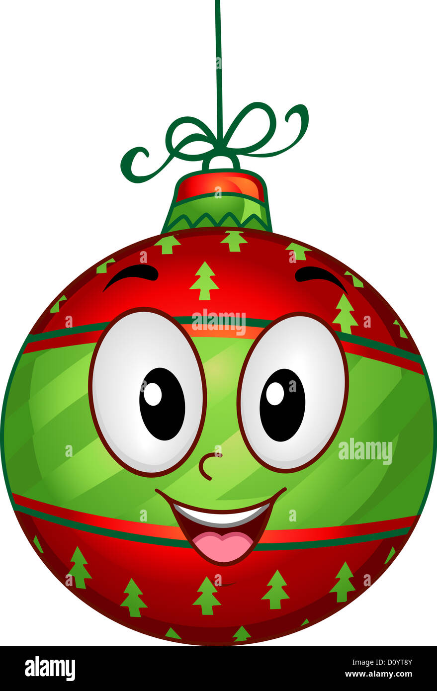 mascot-illustration-of-a-christmas-ball-beaming-happily-D0YT8Y.jpg