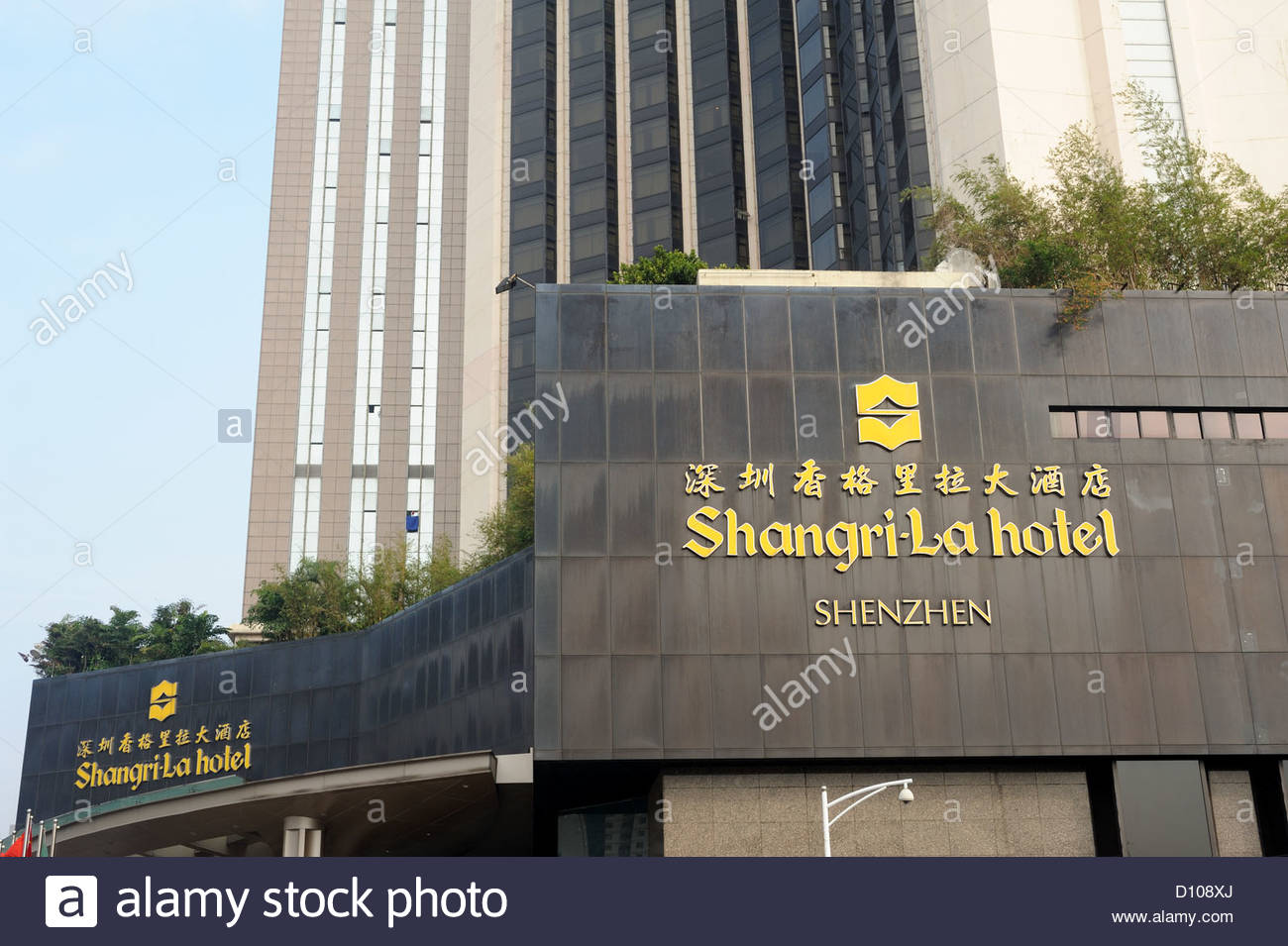 Image result for shenzhen hotel