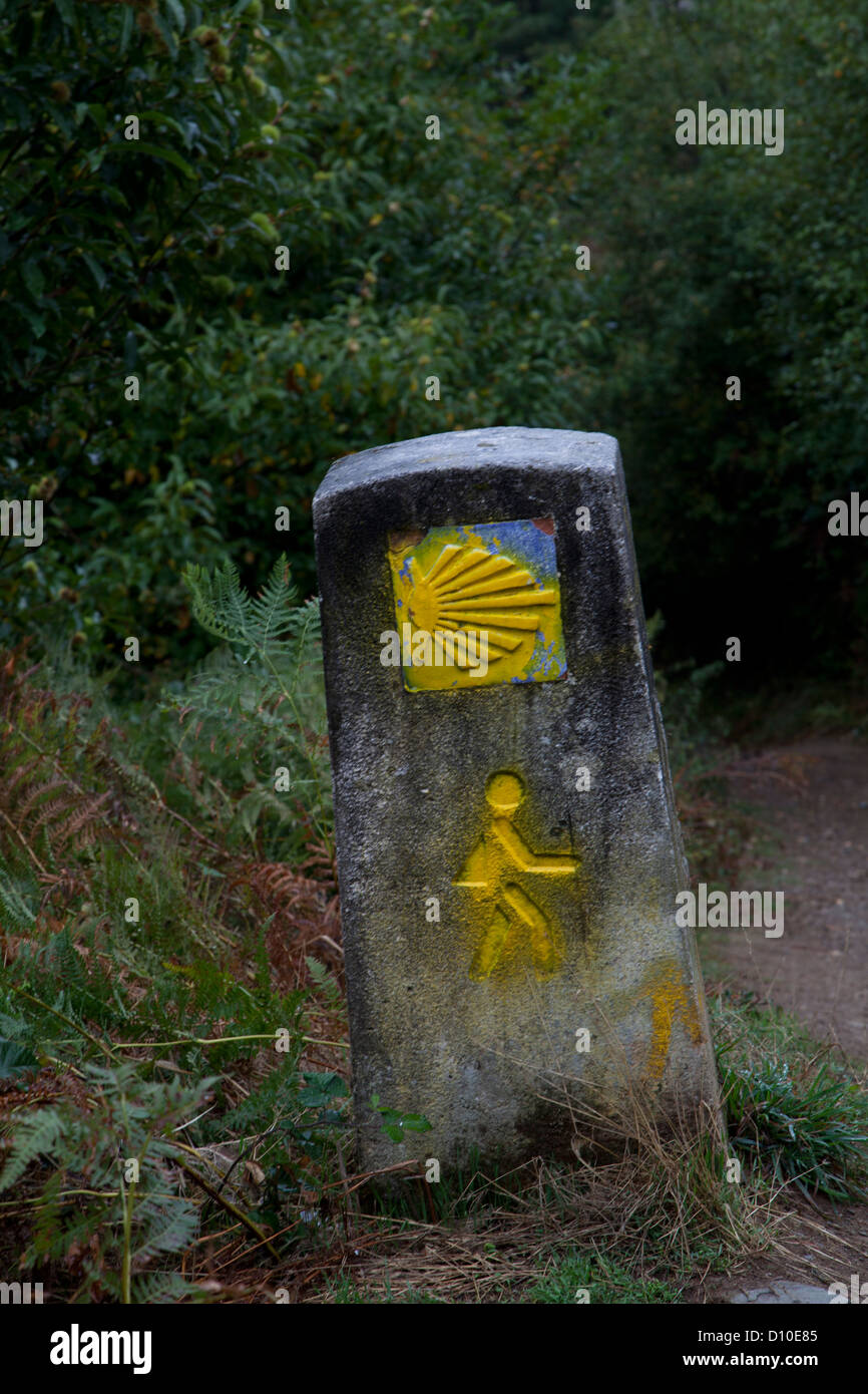 Cement Post Stock Photos & Cement Post Stock Images - Alamy