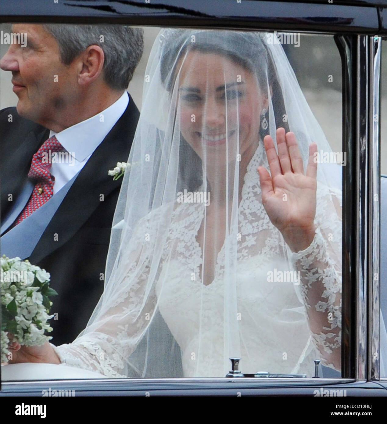 Kate Middleton Stock Photos & Kate Middleton Stock Images - Alamy