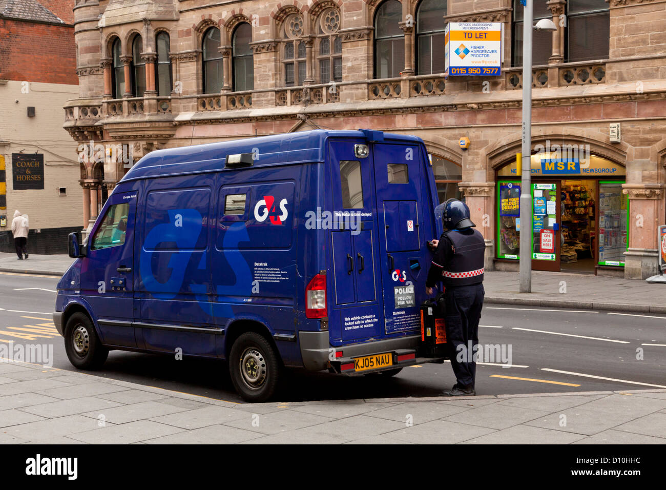 a5dfd82209 G4s Stock Photos   G4s Stock Images - Alamy