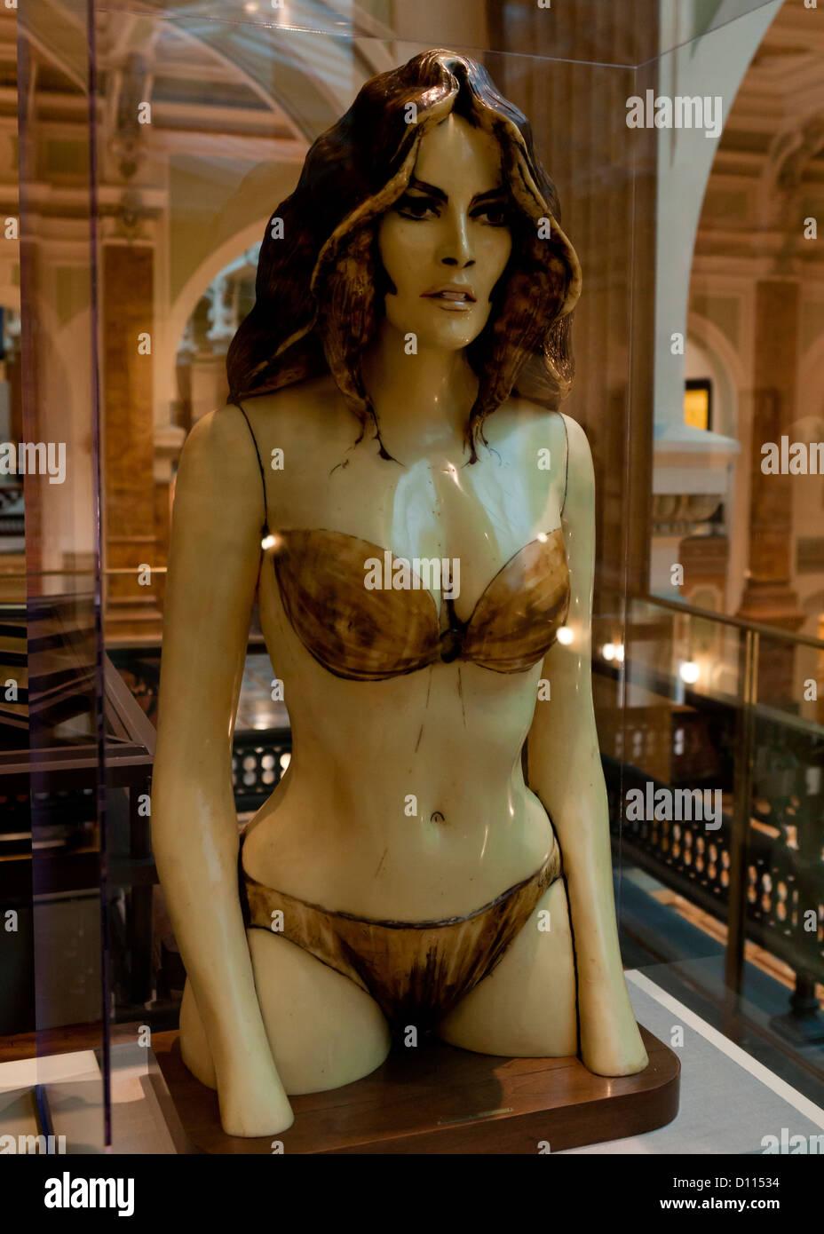 Rachel stevens nude pics magic porn movie