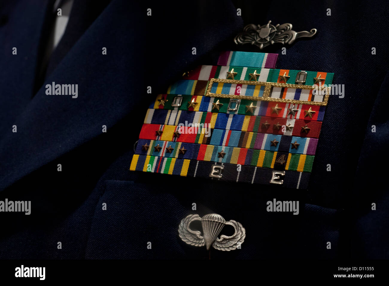 medals-on-dress-blue-uniform