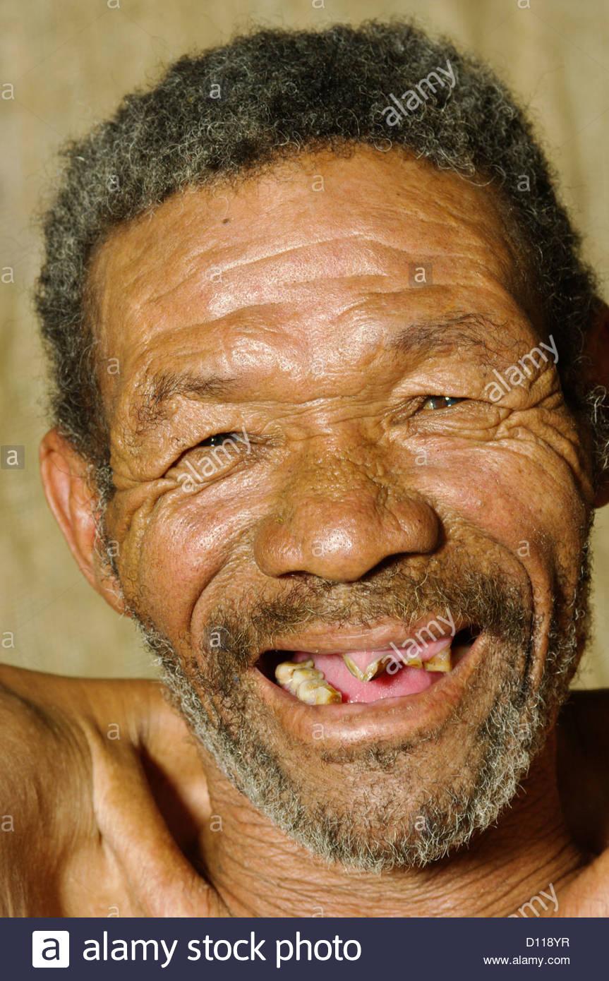 south africa half bushmen mix san khio khiosan bushman