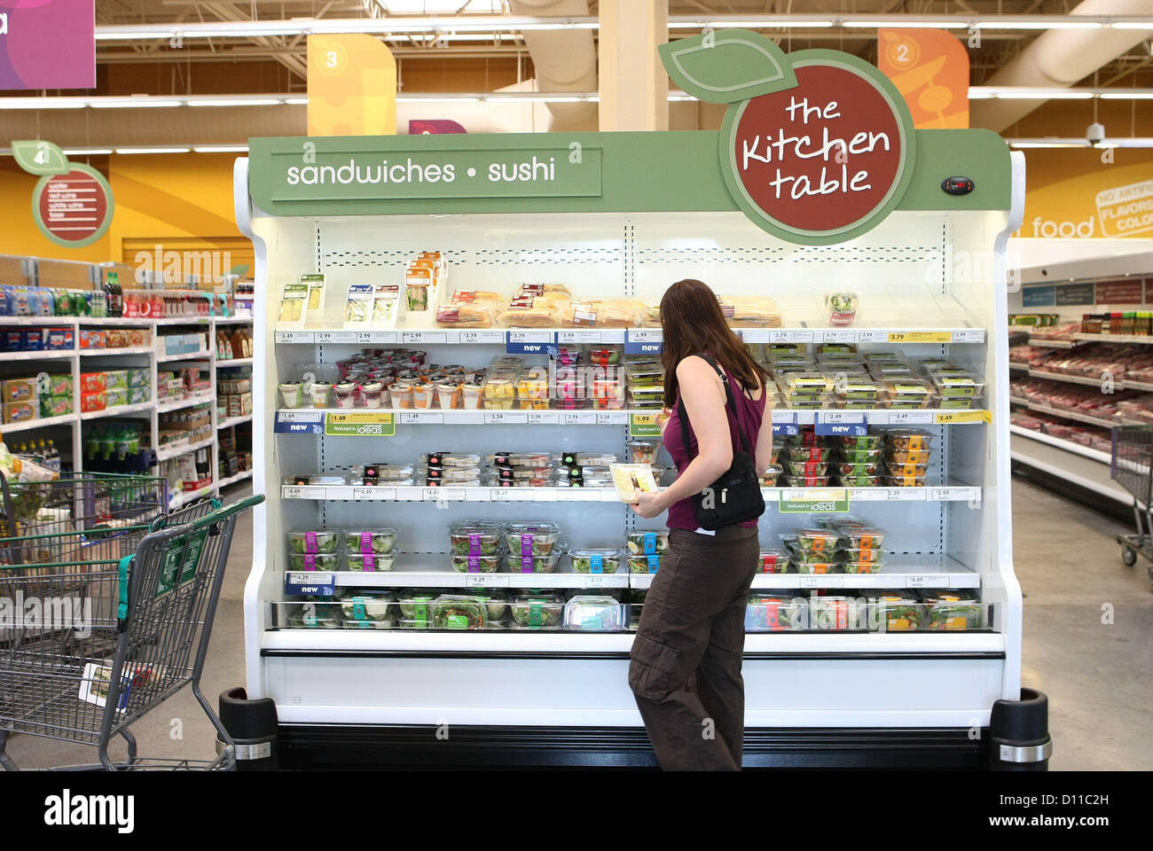 tesco is one of the leading supermarkets These cashback deals at tesco, sainsburys, asda, morrisons and more could just entice any thrifty shopper- and they are really simple to use  morrisons is one of the leading supermarkets to .
