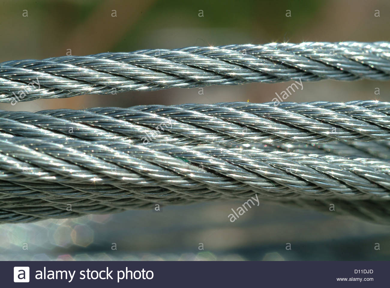 Old Fencing Tools Stock Photos & Old Fencing Tools Stock Images - Alamy