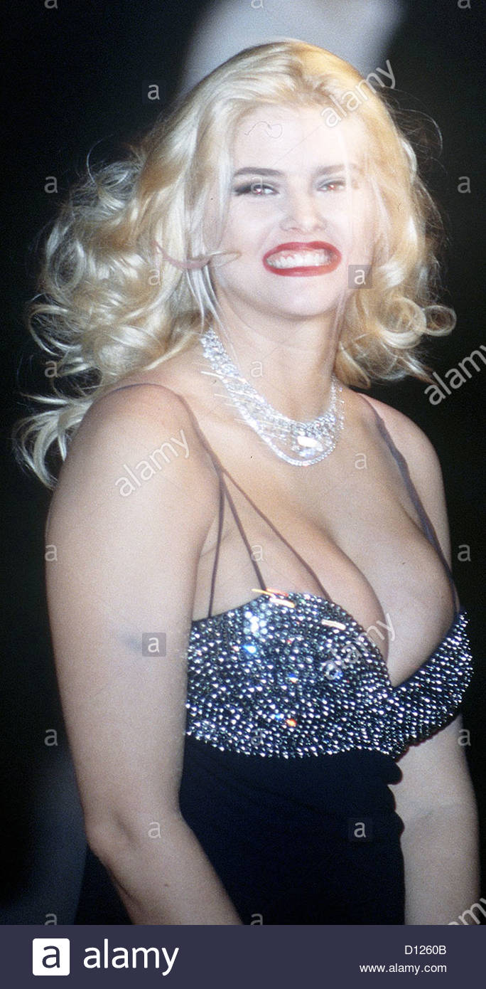 2019 Fanny Neguesha nude (86 photo), Topless, Paparazzi, Twitter, underwear 2006