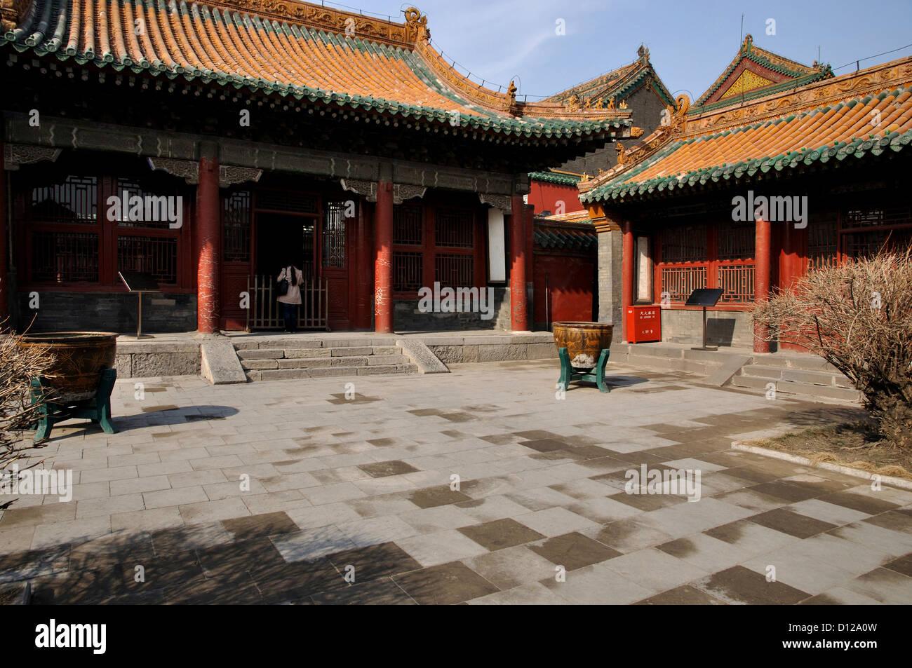 Shenyang liaoning china