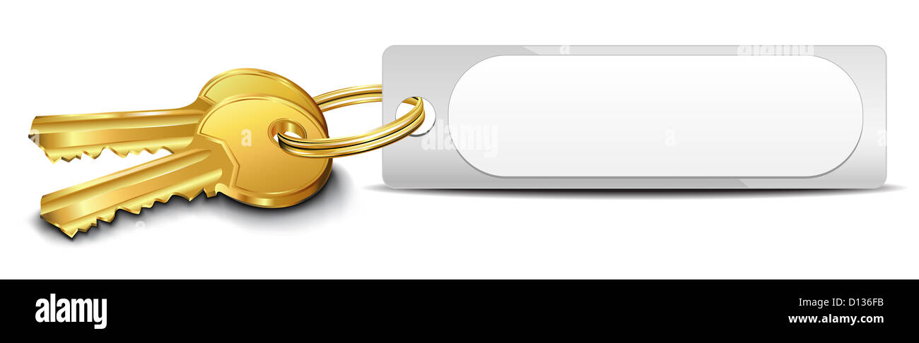 Symbol Home Padlock Web Words Office Cut Out Stock Images Pictures