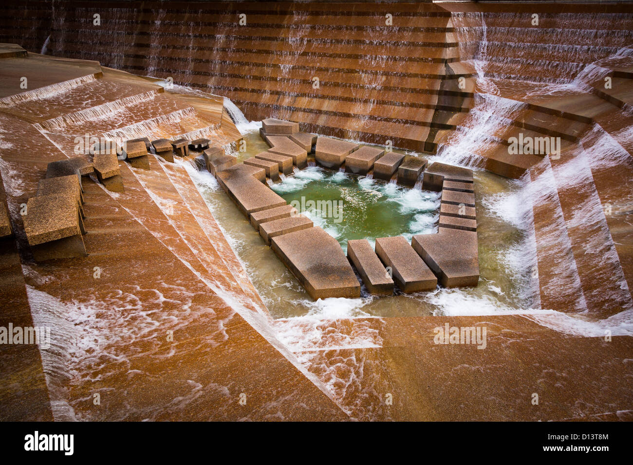 Texas Gardens Stock Photos & Texas Gardens Stock Images - Alamy
