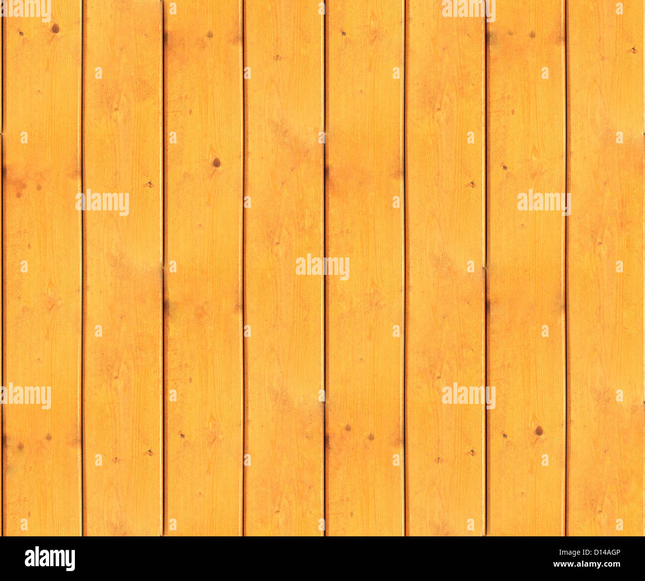 picket fence texture. Perfect Fence Picket Fence Made Of Pine Wood As A Seamless Tileable Texture For Fence Texture