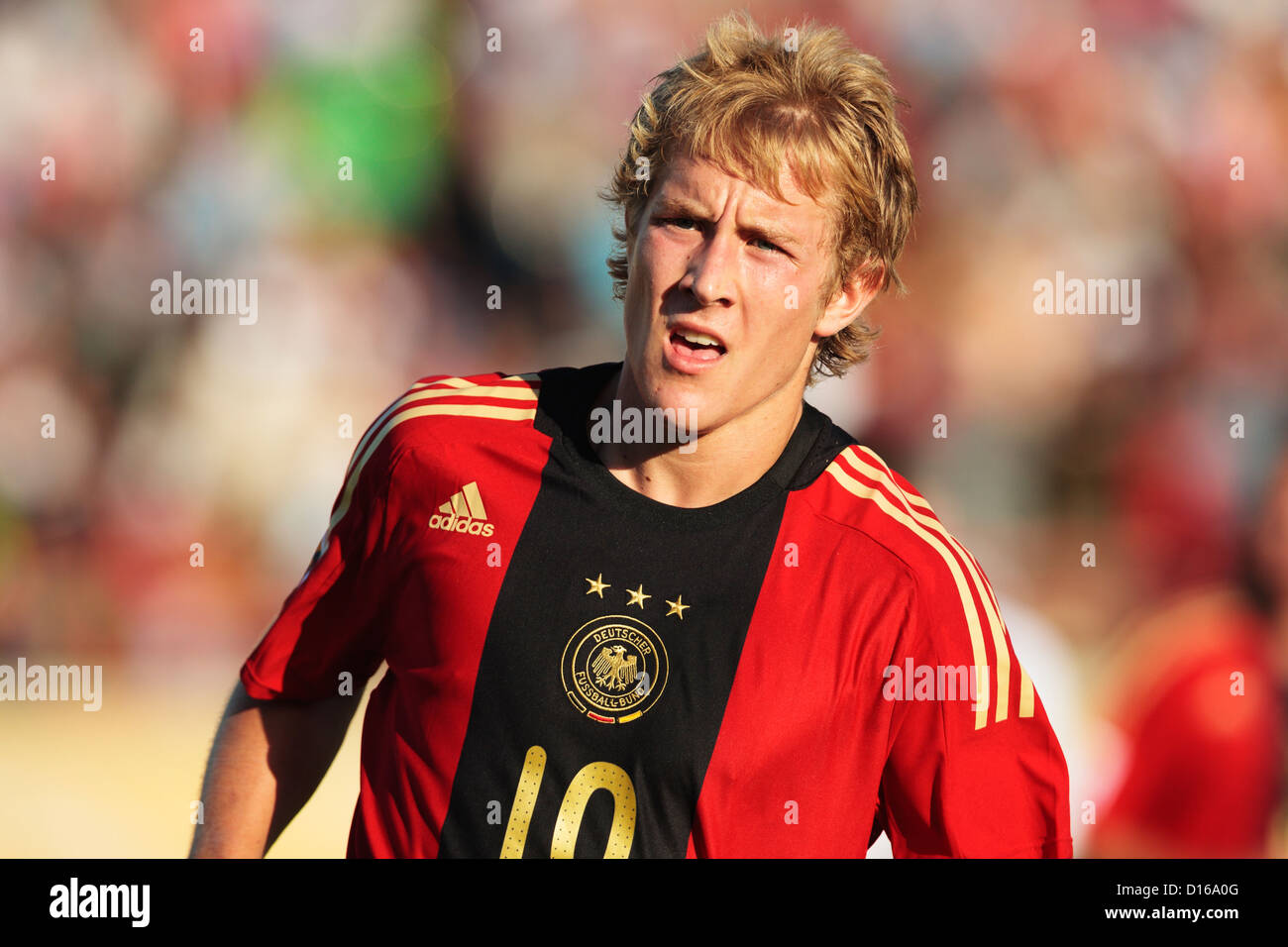 Holtby High Resolution Stock Photography And Images Alamy