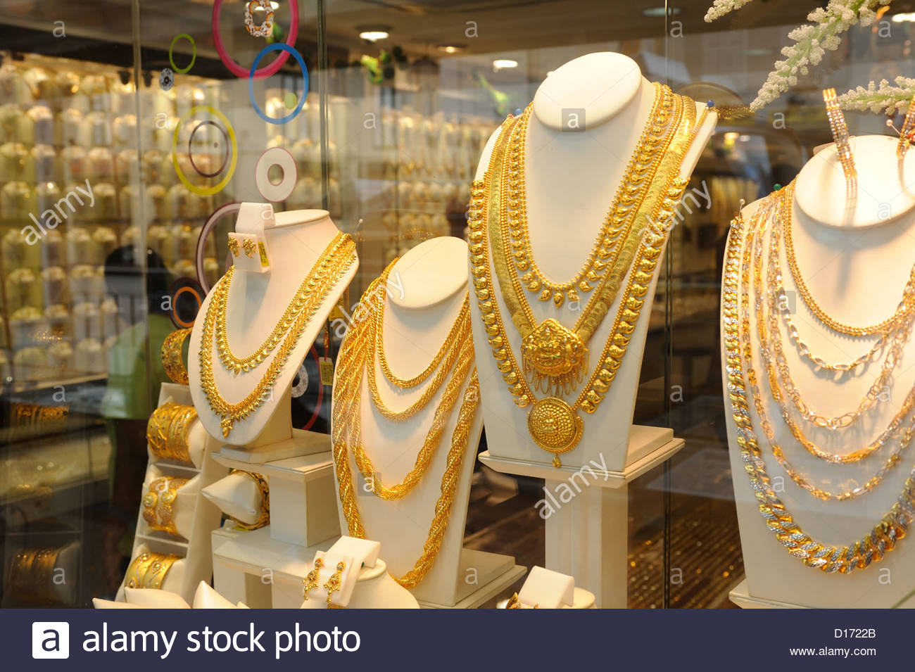 would shops expats guide one like top best you jewellery gold in dubai which