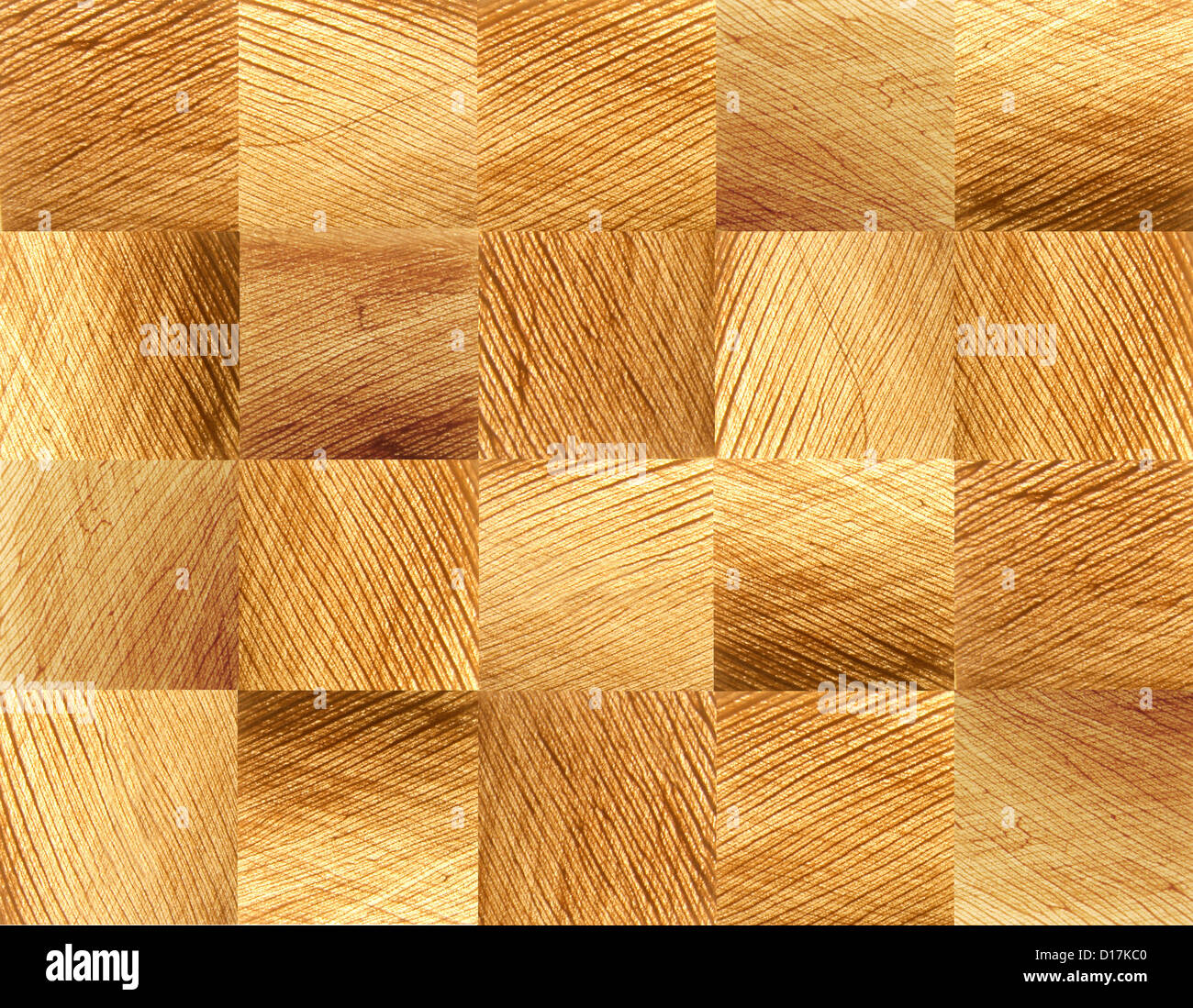 Checkered Mat Stock Photos & Checkered Mat Stock Images - Alamy