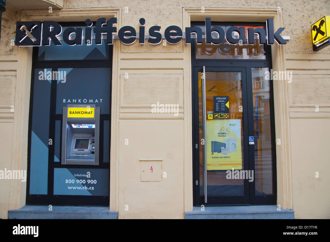 Online nebankovní rychlé pujcky ihned napajedla photo 7