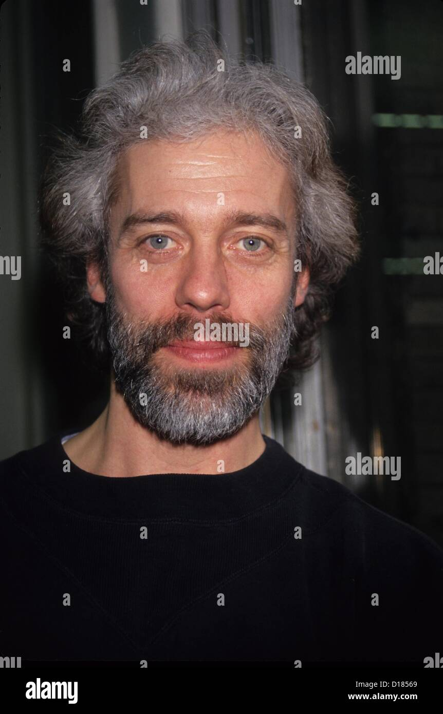 Books By Terrence Mann >> Terrence Mann Beauty And The Beast Rehearsal For Broadway