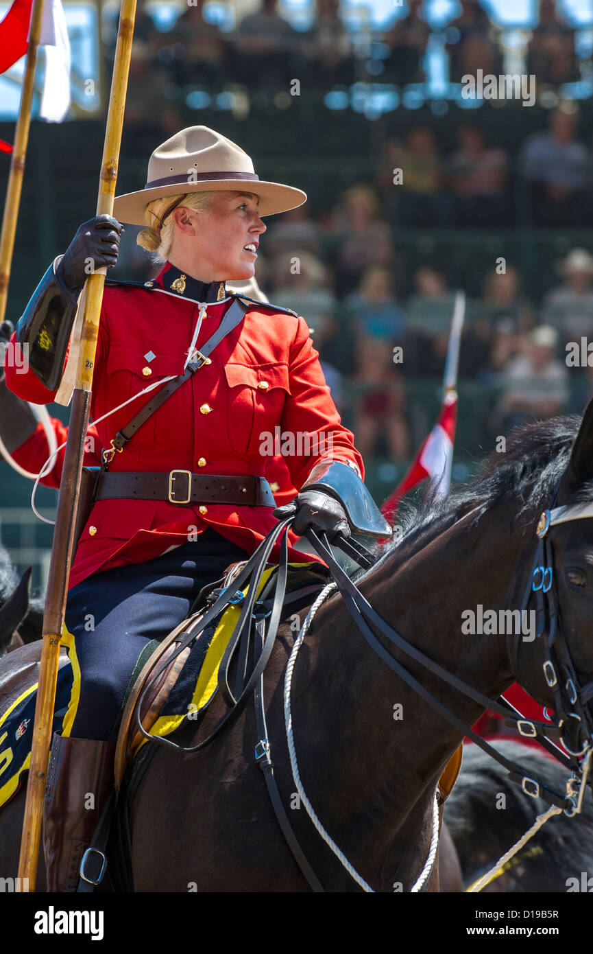 Female Canada Police Stock Photos Amp Female Canada Police