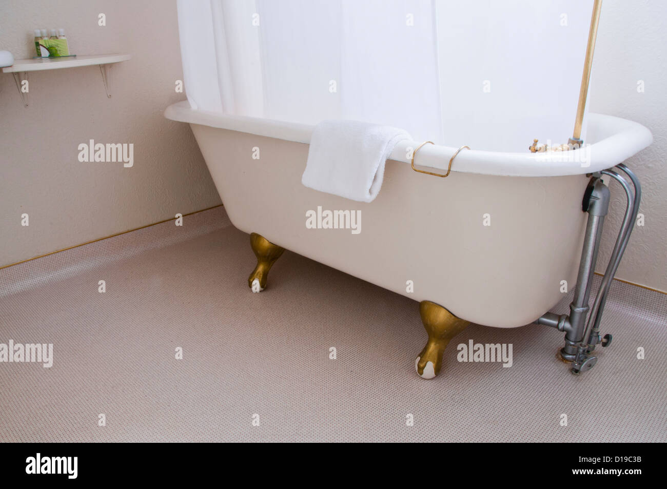 iron pin and of clawfoot bathtub image large design ideas tubs